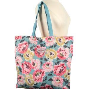 CATH KIDSTON Large Floral Tote Bag